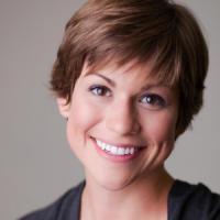 Mariya White (testing profile)