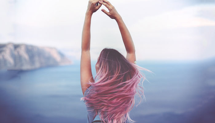 Best Shampoo to Control the Dryness of Colored Hair — Steemit
