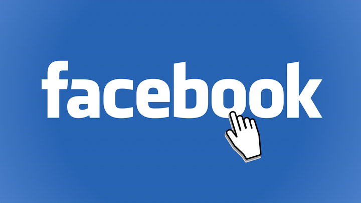 Learn Effective Facebook Advertising and run for yourself