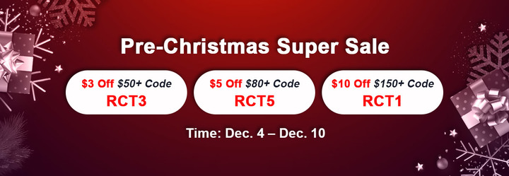Up to $10 Coupons for 2007 Runescape Gold Supplied in RSorder Pre-Christmas Super Sale