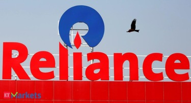 Reliance Retail Ventures buys shares worth over Rs 1,332 cr in Just Dial
