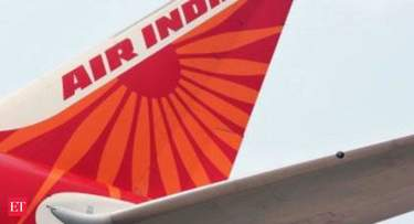 Government to go ahead with Air India sale, may not retire debt
