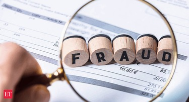 CFO, three others allege fraud at Sambandh Finserve