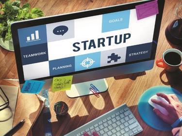 Andhra Pradesh govt to launch flagship startup promotion scheme