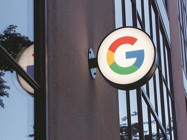 Google backs Indian voice assistant as a service startup Slang Labs