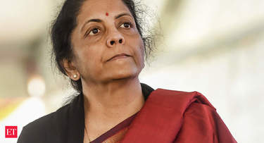 Wide-ranging reforms make India attractive destination for investment: FM Nirmala Sitharaman