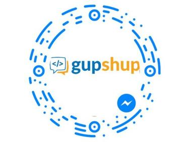 Gupshup becomes sixth unicorn this week, raises $100 mn from Tiger Global