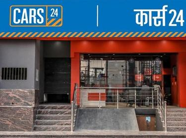 Newest unicorn in town: Cars24 raises $200 mn in Series-E funding