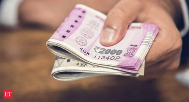 Bank credit rise 5.56%; deposits 11.4% in FY21
