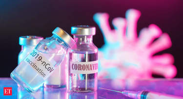 Serum Institute likely to sell Covid vaccine in private market by March-April