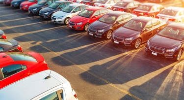 India car market ends 2020 festive season on a high, retails over 1 million since August