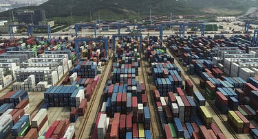 On horizon: Sunset date for increases in import tariffs to boost local manufacturing