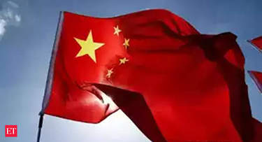 FDI cap in digital news meant to check Chinese, other foreign influence, says I&B official