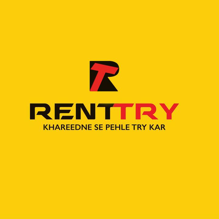 RentTry