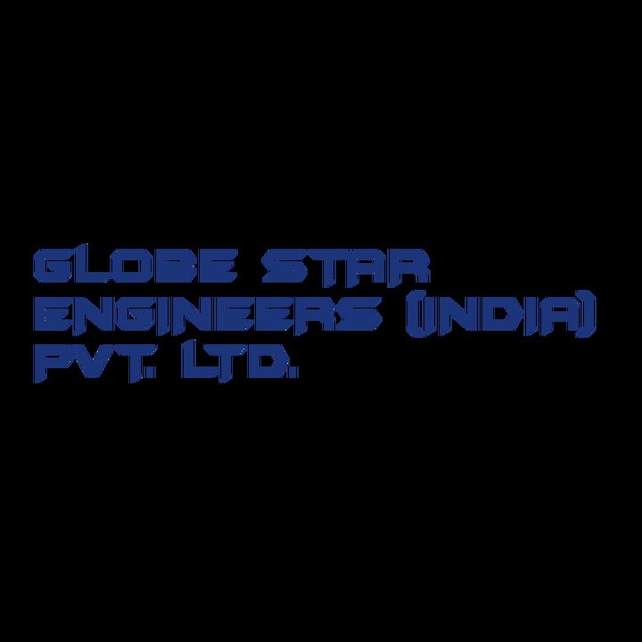GLOBE STAR ENGINEERS (INDIA) PVT. LTD.