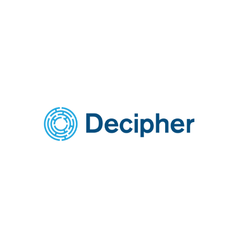 Decipher Credit