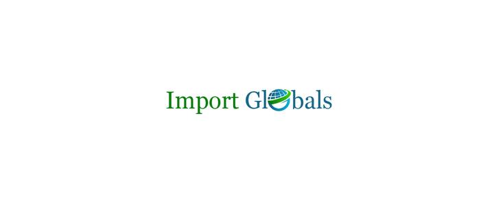 Import Globals