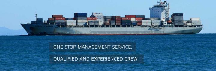 The Trade Book - Page Profile - AURUM MARINE MANAGEMENT