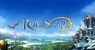 RuneScape developer Jagex purchased again