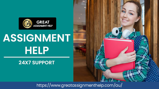 How Does Online Assignment Help Writing Students?
