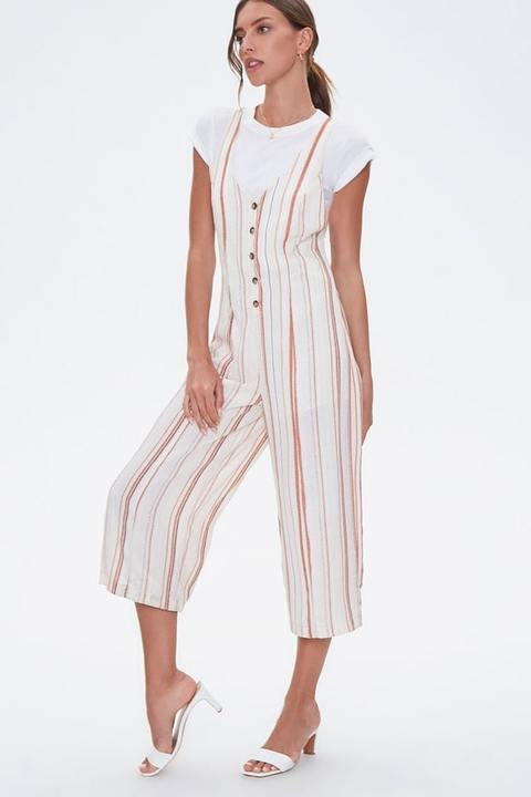 Vacation Outfits & Clothes for Women and Men | Forever 21