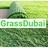 Grass Dubai