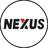 Nexusups