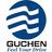 Guchen Industry | Top Bus Air Conditioner Manufacturer