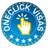 One Click Visas