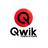 Qwik Power Industries India LLP